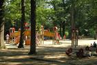 Parc Henri Sellier